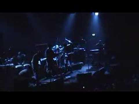 Groundation-Bob Marley Tribute-Chant Down Babylon / Bad Card