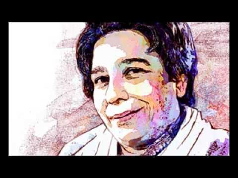 Teri Mehfil Mein Kismat Aazmakar Shamshad Begum