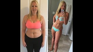 Keto Pills Before And After - 2020 UPDATE: Watch Before Buying!