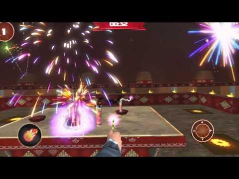 Diwali Dhamaka - Android Hd Gameplay Trailer video