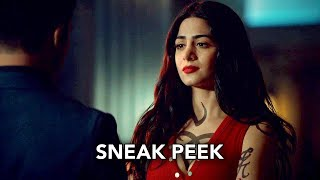 "Shadowhunters 2x19 Sneak Peek #3 ""Hail and Farewell"" (HD) Season 2 Episode 19 Sneak Peek #3"