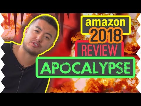 [BREAKING NEWS 2018] The Current State of Amazon FBA Reviews - MUST WATCH IF YOU'RE AN AMAZON SELLER
