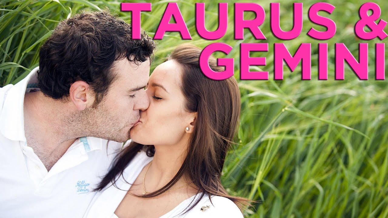 how to seduce a taurus man at work