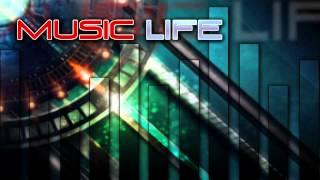 download lagu Best Remixes Of Popular Songs May 2014 gratis