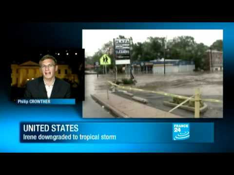 Storms leave more than 2M people without power across eastern US ...