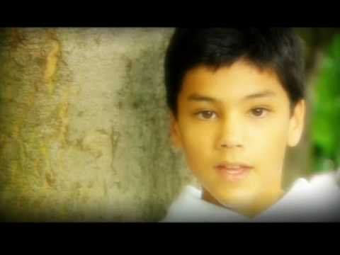 Libera - You were there (Full Video)