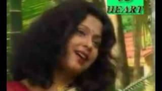 Palkite bou chole jay   Mita chatterjee Traditional Bengali WEDDING SONG