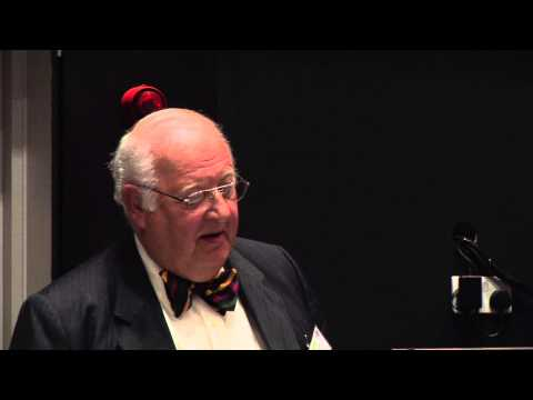 Angus Deaton: Epidemiology, randomised trials, and the search for what works in economic development