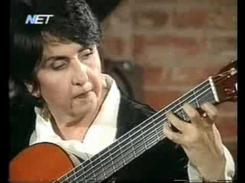John Duarte: Tsirigotikos (Greek Suite) - Evangelos&Liza at Athenaeum