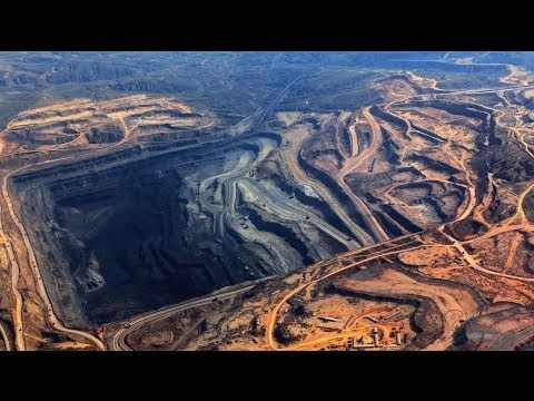 Stop Glencore-Xstrata's Deadly Mine