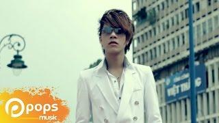 Video clip Chưa Kịp Nói Lời Yêu Em - Dương Nhất Linh [Official]