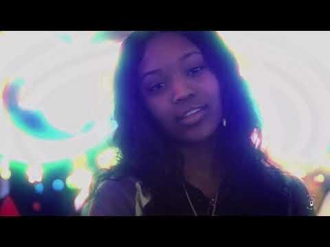 Download Kaash Paige - Love Songs     Mp4 baru