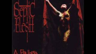 Watch Septic Flesh The Crypt video