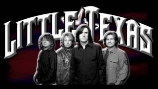 Watch Little Texas Kick A Little video