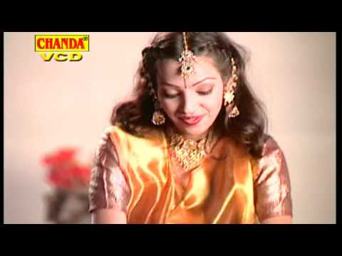 Vivah Gali Hindi Wedding Songs 03 Banna Bhago Hi Jaye Shadi Byah Ladies Sangeet