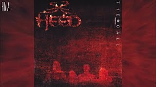 Heed - The Call (Full album HQ)