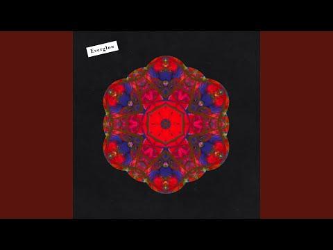 Everglow (Radio Edit)