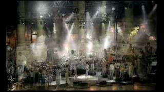 Vídeo 21 de Renascer Praise