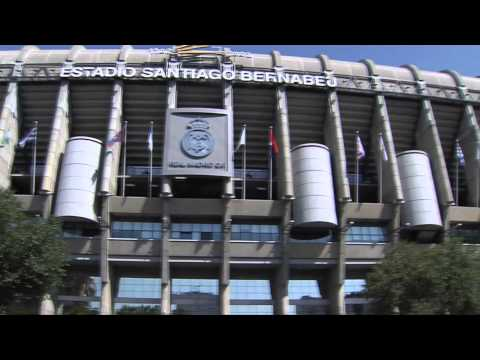 Revolution in Spanien? Barca und Real Madrid sollen Konkurrenz bekommen | Fernsehgelder