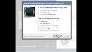 download lagu Cara Menghapus Foto Tidak Sopan Di Facebook gratis