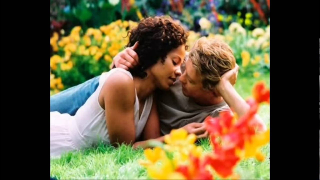 allegan black women dating site If you are from usa and want to meet local singles, i suggest you to try (whitemenblackwomenus) this wmbw dating site is the best interracial dating site for black women looking for white men and white men dating black women in the usa join is free: you need to have a email address to join this.