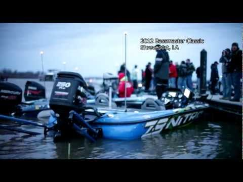 The Grand Lake of the Cherokees in NE OKlahoma will host the 2013 Bassmaster Classic. The top bass anglers in the world will converge on Grand Lake and compete for $500000 and the coveted...