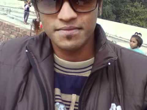 Sara Sara Din By Master Saleem.mpg video