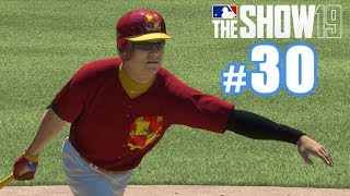 I CAN'T BELIEVE THIS GOT OUT! | MLB The Show 19 | Diamond Dynasty #30