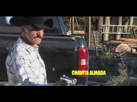 Los Hermanos Fierro | Trailer HD | Cine Mexicano
