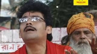 Latest Tara Maa Bangla Bhajan | Bamtara Bamtara Maake | বামতারা বামতারা মাকে | Arindam Guha