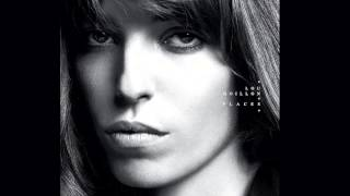 Lou Doillon - One Day After Another