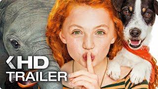 LILIANE SUSEWIND Clip & Trailer German Deutsch (2018) Exklusiv
