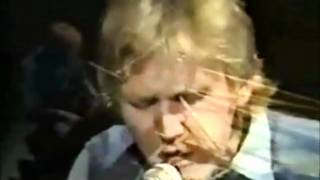 Harry Nilsson 34 Gotta Get Up 34 Bbc 1971 2 7