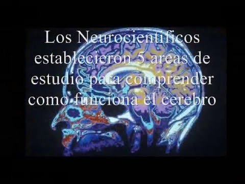 Historia de la Neurociencias