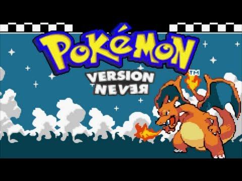 Download Pokemon White 2 Portugues Nds Rom English Free