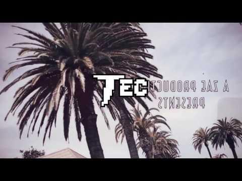 Chief Keef x Capo x Futuristic Type Beat - Tec (Prod. By DIZPMUSIC) #1