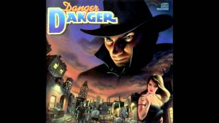 Watch Danger Danger Feels Like Love video
