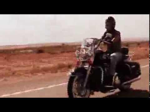 WYCIECZKA MOTOCYKLOWA USA - Stany Zjednoczone na motocyklu Harley-Davidson USA