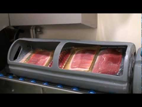 Meat Processing  Meat Industry  Poultry Meat Processors