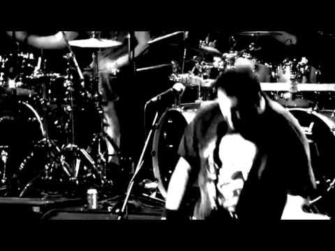 Bbs Paranoicos - No Siento Culpa