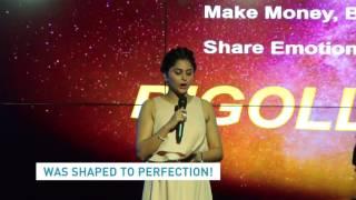 Download BIGO LIVE FIRST PARTY IN DELHI - BIGOLLYWOOD 3Gp Mp4