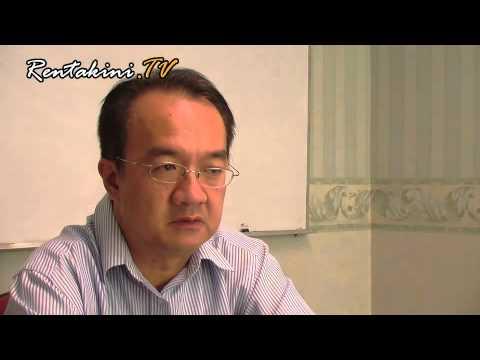 Iskandar Malaysia brings property boom to JB