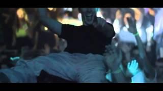 Avicii Video - Avicii - The Night - official video - video ufficiale + lyrics - testo