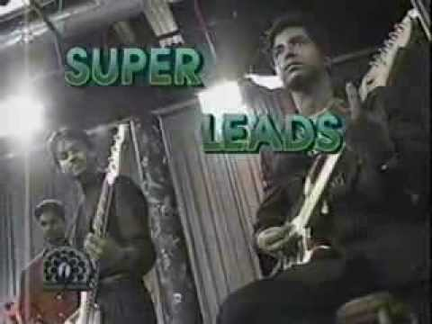 Nila Athu Vanathu Mela -- Super Leads 1997 video