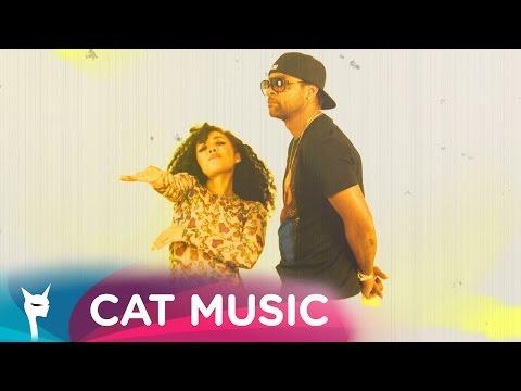 Kreesha feat. Shaggy & Costi Reggae dancer pop music videos 2016