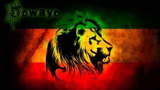 download lagu Reggae Del Bueno Clasico Irie It A Ring gratis