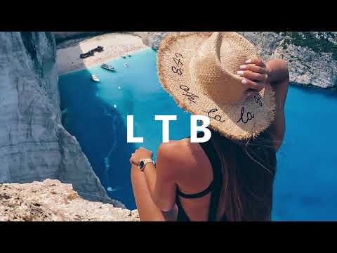Holiday Vibes - Vocal Deep House ' Summer Chill Out Mix 2018