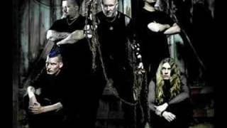 Watch Illnath By The Hands Of Violent Winter video
