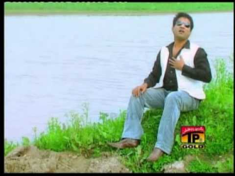 Aa Maahi Pardesi Watna Te - Best Of Malkoo video