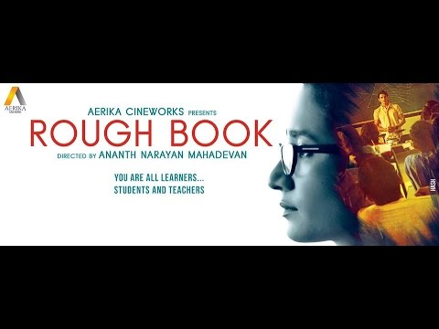 Watch Rough Book (2015) Online Free Putlocker